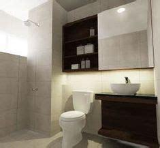 interior design philippines images interior