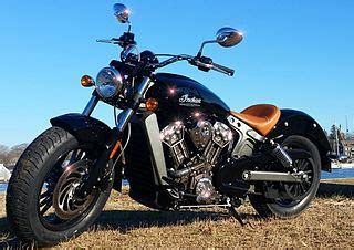 Indian Motorrad Wiki by Indian Scout Motorcycle Wikipedia