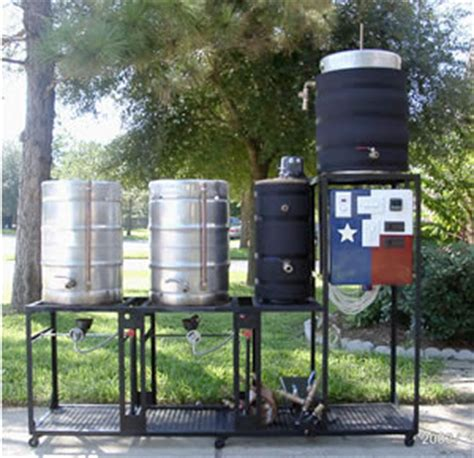 9 serious diy brewing rigs