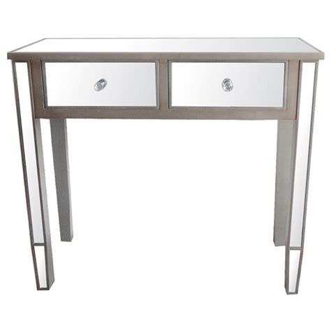 sofa table accessories anvil home
