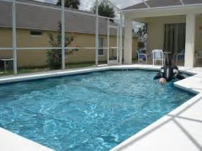 florida vacation home rentals disney area vacation homes orlando vacation home rentals