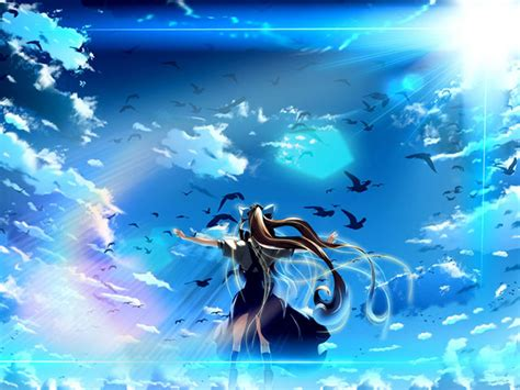 situs download wallpaper anime android anime android wallpaper on wallpaperget com