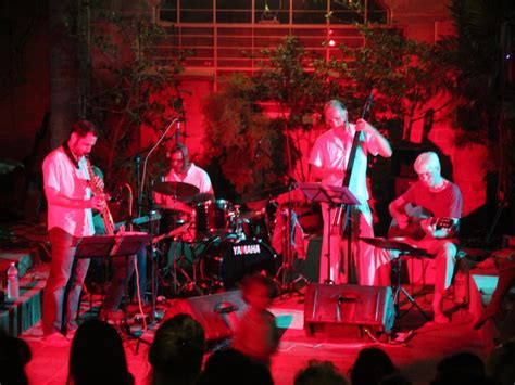 gypsy swing music gypsy jazz auroville radio