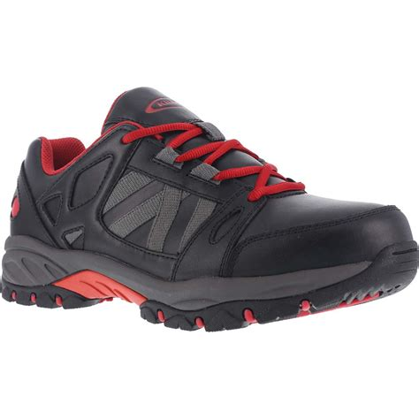 steel toe athletic shoes for knapp allowance sport steel toe work athletic shoe kn5280