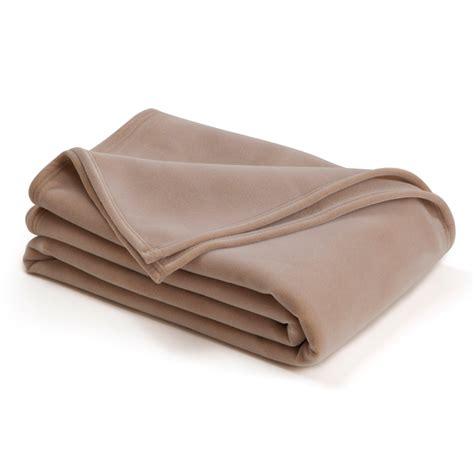 vellux blanket mayfair hotel supply