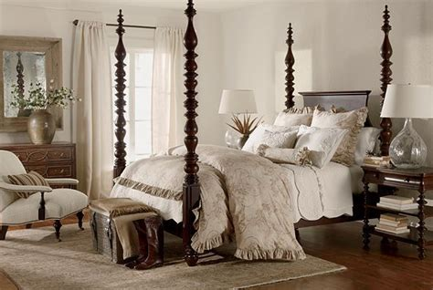 ethan allen bedroom ethanallen com ethan allen furniture interior design lifestyles vintage bedroom
