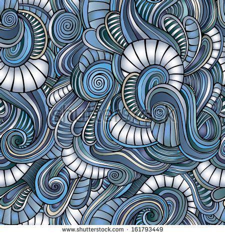 zentangle wave pattern 1000 images about zentangle art on pinterest mandalas