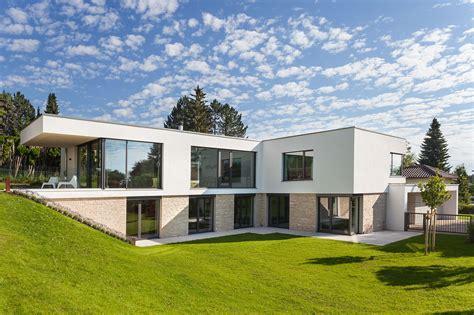 haus m muenchenarchitektur - Haus M
