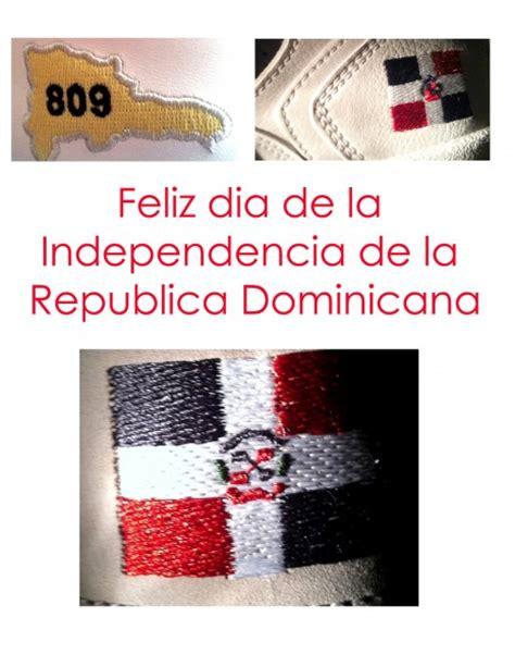 la noche negra de la rep 250 blica opini 243 n activa 27 de febrero dia de la independencia de la republica