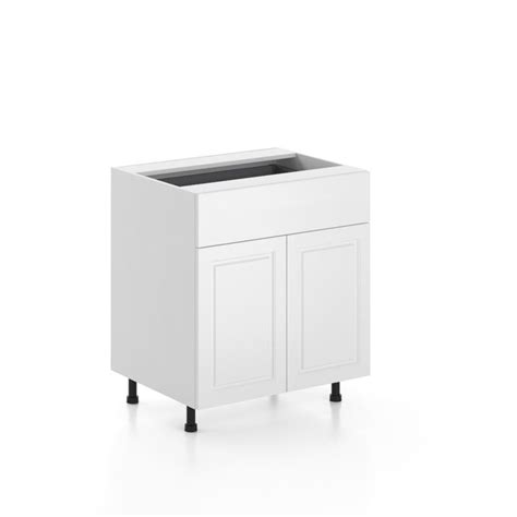 cabinet drawers home depot kitchen cabinets drawers the home depot canada