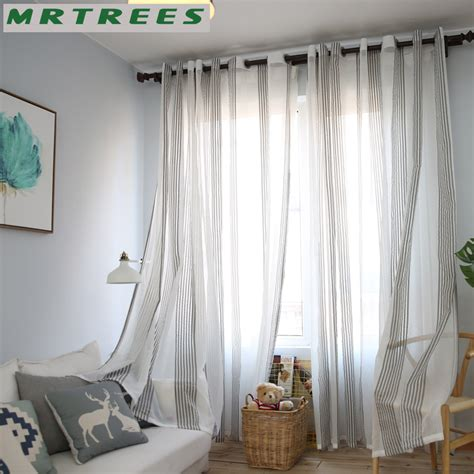Small Kitchen Curtains Compare Prices On Small Kitchen Curtains Shopping Buy Low Price Small Kitchen Curtains
