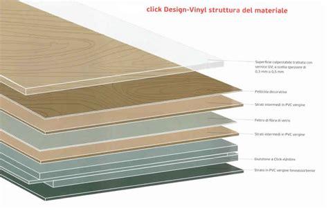 pavimento flottante in legno vendita click design rovere naturale pavimento parquet