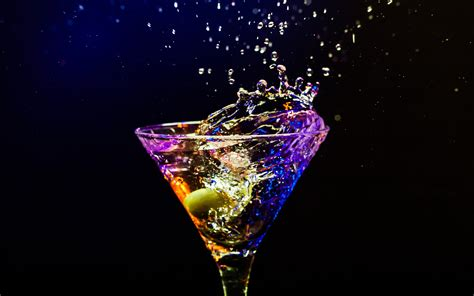 martini wallpaper cocktail hd wallpapers
