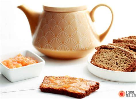 fette biscottate fatte in casa fette biscottate fatte in casa la ricetta facile e veloce