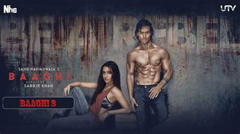 film india baaghi baaghi 2 movie release date mid 2017