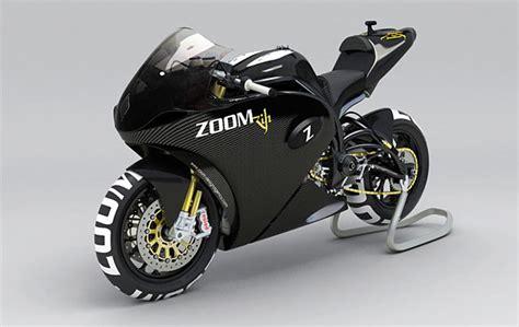 Motorrad Navigation Billig by Zoom Rih Modellnews