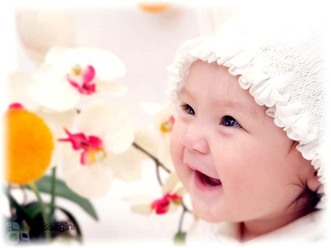 www baby biggest collection of hd baby wallpaper for desktop and mobile