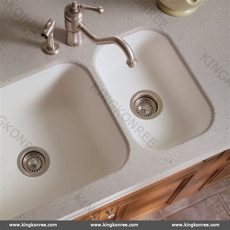 Kitchen Sink Suppliers Used Kitchen Sinks For Sale Suppliers Inside Prepare 15 Tubmanugrr