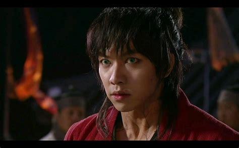 lee seung gi gu family book gu family book korean drama review kdrama kisses