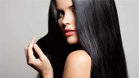 how to get back to hair color how to lighten black hair l or 233 al