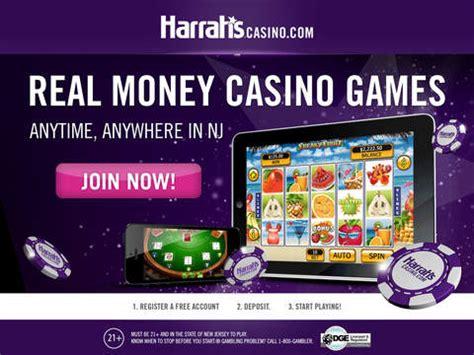 gambling online for real money top 5 real money online casinos best slots gambling