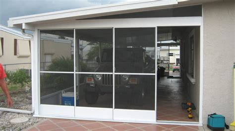 Doors Excellent Sliding Screen Doors For Home Cool White Sliding Glass Screen Door