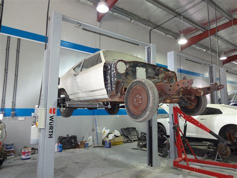 restoration hardware ls ebay 68 chevelle ls build restoration from the other side of