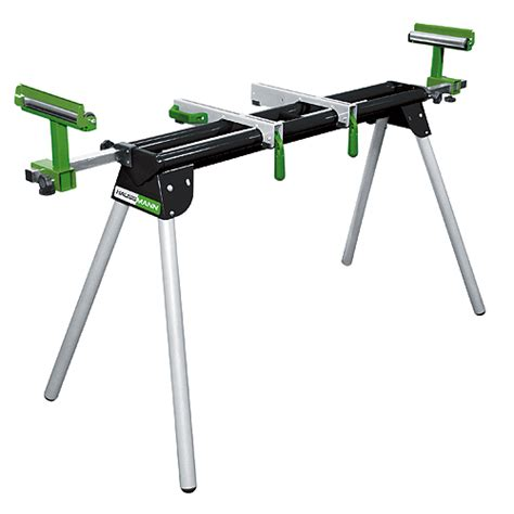 miter saw stand page 2 tools equipment contractor talk