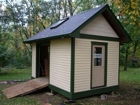 cool shed cool sheds image search results