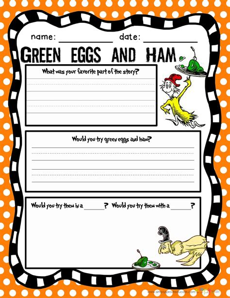 green eggs and ham book report edu thesis essay need help for doing my assignment top