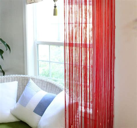 bead curtains for windows blinds for windows crystal bead curtain curtains with