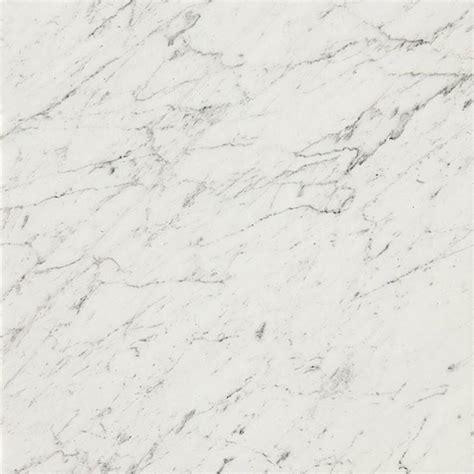 pavimento in marmo prezzi prezzi e vantaggi dei pavimenti in marmo pavimentazioni