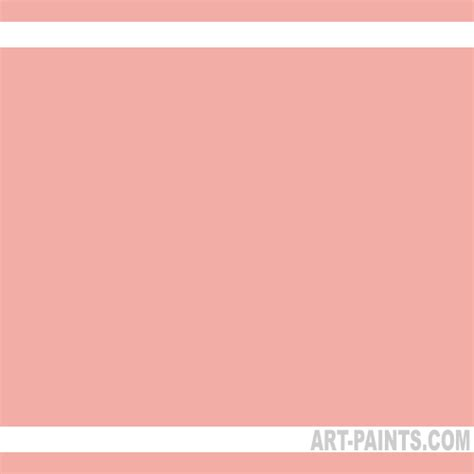 rose paint colors antique rose silk fabric textile paints 8116 antique