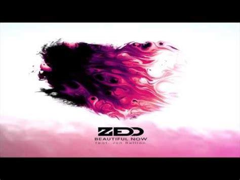 download mp3 free zedd beautiful now full download zedd beautiful now ft jon bellion