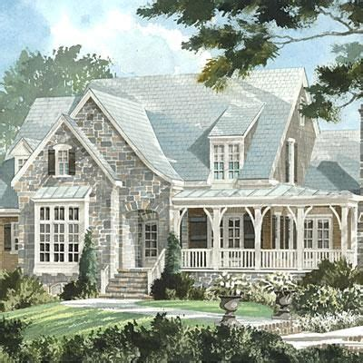 cottage style house plans top 12 best selling house plans cottage style