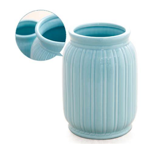 Ikebana Vases Wholesale by Ikebana Vase Wholesale