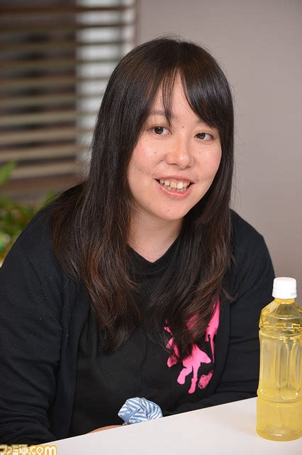shiho fujii super mario wiki  mario encyclopedia