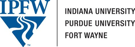 Purdue Time Mba Scholarship by Profile For Indiana Purdue Fort