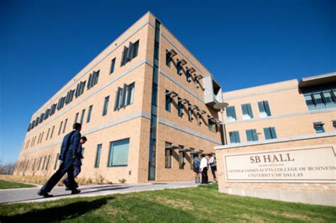 Dfw Mba Salary by Top 30 Mba Programs In Business Analytics