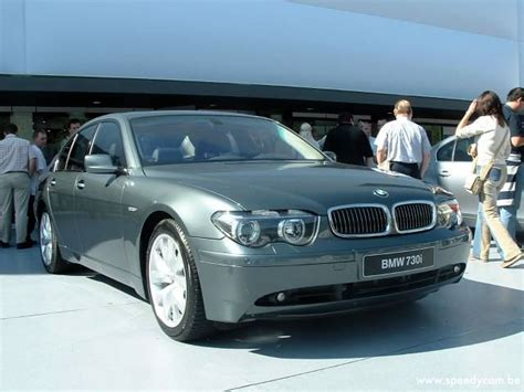 bmw 730i 2014 bmw 730i 2015 release date price and specs
