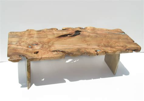 natural wood desk top coffee ideas recycle items natural wood coffee