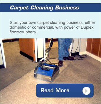 start carpet cleaning business start cleaning business opportunity with duplex cleaning tile restoration graffiti removal