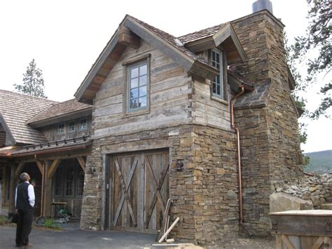 house plans colorado timber frame home designs and floor plans exles great northern woodworks
