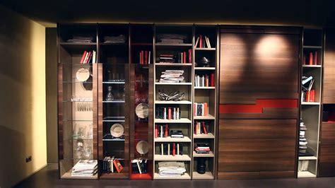 librerie internazionali fimar salone internazionale mobile 2014