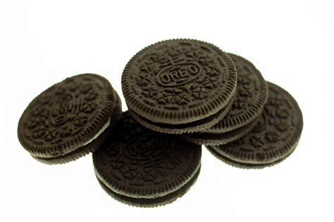 oreo cookies nabisco will release new fruit punch oreos la times