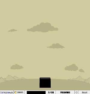 grow ver 3 remake lambda des jeux sympas et leurs solutions black box lambda des jeux sympas et leurs solutions