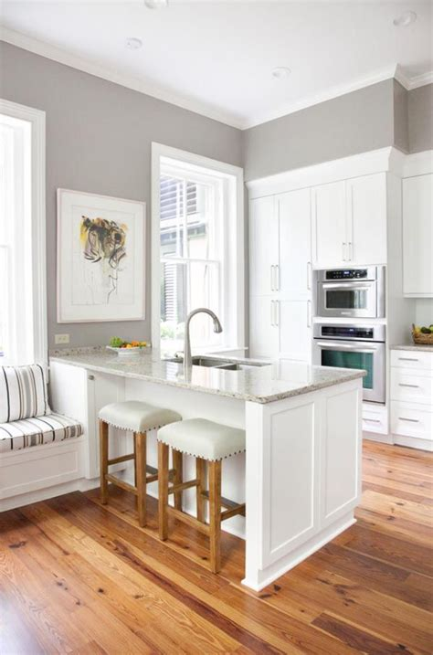 best 25 10x10 kitchen ideas on pinterest best 25 small kitchen with island ideas on pinterest