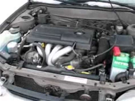 small engine maintenance and repair 2000 toyota corolla electronic throttle control 2000 chevy prizm toyota corolla engine youtube