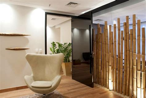 Rustic Home Decor Pinterest bamboo room divider diy best home decor ideas classic