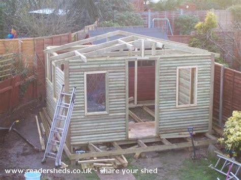 Summer House Building Plans Free House Design Plans